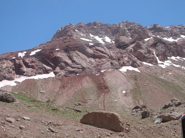Andes - Andy 5